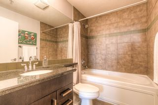 Photo 23: 205 1410 1 Street SE in Calgary: Beltline Apartment for sale : MLS®# A1109879
