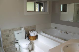 Photo 26: 6170 Lakes Rd in Duncan: Du East Duncan House for sale : MLS®# 883904