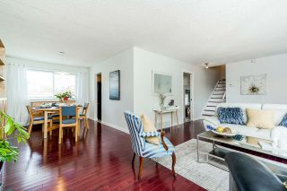 Photo 12: 4389 206 Street in Langley: Brookswood Langley House for sale : MLS®# R2555173