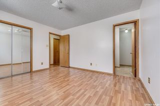 Photo 25: 78 Lewry Crescent in Moose Jaw: VLA/Sunningdale Residential for sale : MLS®# SK865208