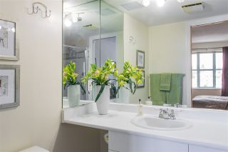 """Photo 17: 603 1555 EASTERN Avenue in North Vancouver: Central Lonsdale Condo for sale in """"THE SOVEREIGN"""" : MLS®# R2138460"""