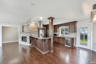 Photo 7: 6202 187B Street in Surrey: Cloverdale BC House for sale (Cloverdale)  : MLS®# R2576659