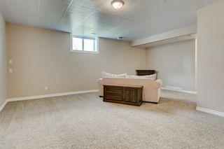 Photo 24: 121 Tucker Circle: Okotoks Semi Detached for sale : MLS®# A1153389