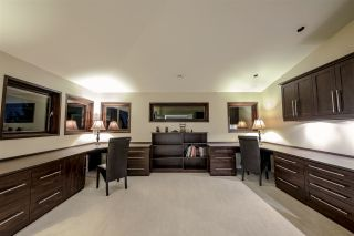 Photo 18: 3297 MATHERS Avenue in West Vancouver: Westmount WV House for sale : MLS®# R2518636