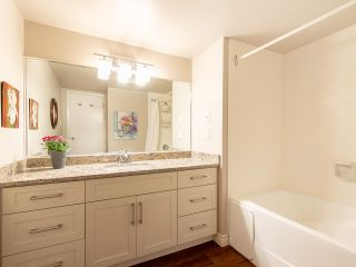 """Photo 25: 832 W 7TH Avenue in Vancouver: Fairview VW Townhouse for sale in """"Casa del Arroyo"""" (Vancouver West)  : MLS®# R2274661"""