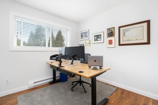 Photo 23: 40804 MOUNTAIN Place in Squamish: Garibaldi Highlands House for sale : MLS®# R2613195