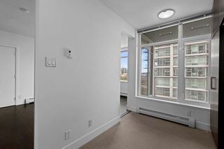 """Photo 14: 1008 1320 CHESTERFIELD Avenue in North Vancouver: Central Lonsdale Condo for sale in """"Vista Place"""" : MLS®# R2625569"""