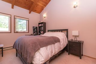 Photo 12: 912 Woodhall Dr in : SE High Quadra House for sale (Saanich East)  : MLS®# 875148