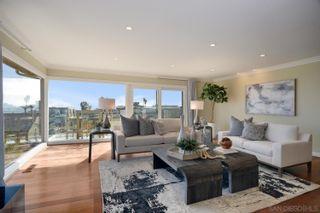 Photo 23: LA JOLLA House for sale : 5 bedrooms : 5459 Moonlight Lane