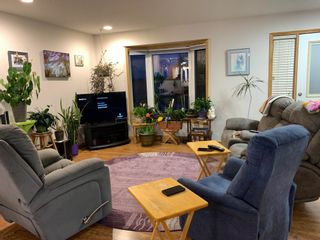 Photo 13: 44346 856 Highway: Rural Flagstaff County House for sale : MLS®# E4261041