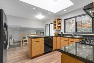 Photo 6: 3036 DUVAL ROAD in North Vancouver: Lynn Valley Home for sale ()  : MLS®# R2143747