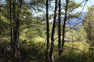 Photo 10: 26 2481 Squilax Anglemont Road: Lee Creek Land Only for sale (Shuswap)  : MLS®# 10116283