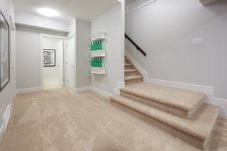 Photo 30: 2712 202 Street in Edmonton: Zone 57 House for sale : MLS®# E4265922