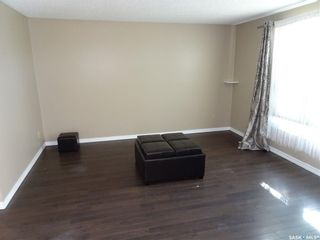 Photo 10: 78 Oakview Drive in Regina: Uplands Residential for sale : MLS®# SK751531