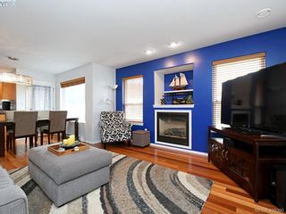 Photo 4: 6726 Charlene Pl in SOOKE: Sk Broomhill House for sale (Sooke)  : MLS®# 811611