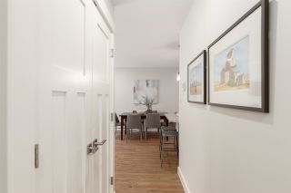 """Photo 20: 206 101 E 29TH Street in North Vancouver: Upper Lonsdale Condo for sale in """"Coventry House"""" : MLS®# R2569721"""