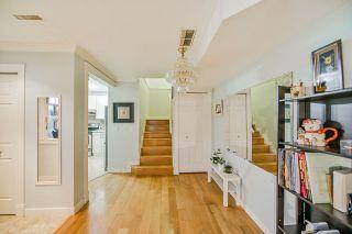 Photo 5: 37 7188 EDMONDS Street in Burnaby: Edmonds BE Townhouse for sale (Burnaby East)  : MLS®# R2422873