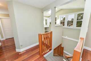 Photo 14: 1063 Chesterfield Rd in Saanich: SW Strawberry Vale House for sale (Saanich West)  : MLS®# 844474