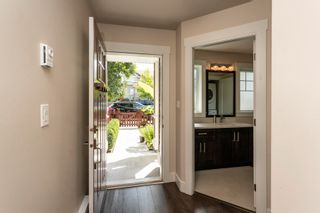 """Photo 22: 22 10151 240TH Street in Maple Ridge: Albion Townhouse for sale in """"ALBION STATION"""" : MLS®# R2603742"""
