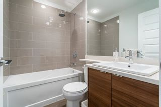 """Photo 35: 44 14433 60 Avenue in Surrey: Sullivan Station Townhouse for sale in """"Brixton"""" : MLS®# R2610172"""