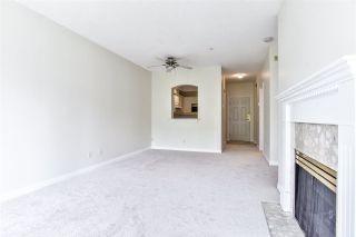 """Photo 8: 409 360 E 36 Avenue in Vancouver: Main Condo for sale in """"Magnolia Gate"""" (Vancouver East)  : MLS®# R2286831"""