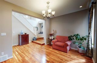 Photo 6: 4018 MACTAGGART Drive in Edmonton: Zone 14 House for sale : MLS®# E4229164