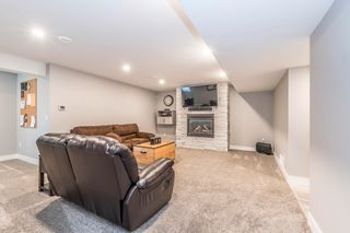 "Photo 9: 10151 PARKWOOD Drive in Rosedale: Rosedale Popkum House for sale in ""WOODLAND HEIGHTS"" : MLS®# R2621507"