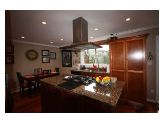 Photo 5: 4833 LANARK ST in Vancouver: Knight House for sale (Vancouver East)  : MLS®# V935096