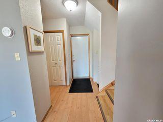 Photo 19: 505 1st Street East in Meadow Lake: Residential for sale : MLS®# SK868408
