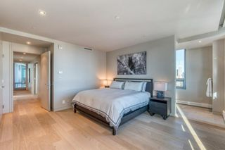 Photo 36: 910 135 26 Avenue SW in Calgary: Mission Apartment for sale : MLS®# A1061093