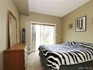 Photo 13: 1088 Fitzgerald Rd in SHAWNIGAN LAKE: ML Shawnigan House for sale (Malahat & Area)  : MLS®# 690972