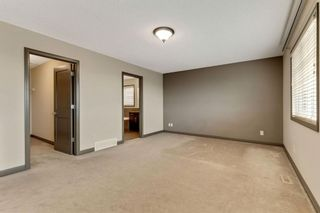 Photo 29: 245 Evanspark Circle NW in Calgary: Evanston Detached for sale : MLS®# A1138778