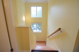 """Photo 28: 34 9088 JONES Road in Richmond: McLennan North Townhouse for sale in """"PAVILIONS"""" : MLS®# R2610018"""