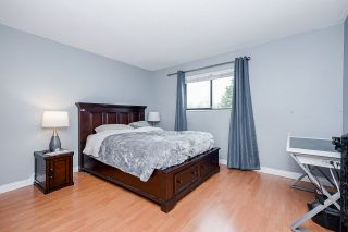 Photo 18: 8963 CRICHTON Drive in Surrey: Bear Creek Green Timbers House for sale : MLS®# R2561953