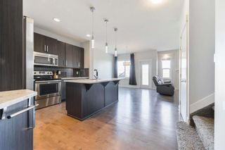 Photo 9: 12028 177 Avenue in Edmonton: Zone 27 House for sale : MLS®# E4254246