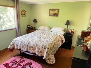 Photo 17: 240071 Twp Rd 623: Rural Athabasca County House for sale : MLS®# E4258025