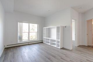 Photo 14: 402 10611 117 Street in Edmonton: Zone 08 Condo for sale : MLS®# E4256233