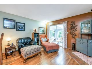 Photo 14: 14078 HALIFAX Place in Surrey: Sullivan Station House for sale : MLS®# R2607503