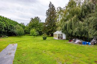Photo 25: 42730 YARROW CENTRAL Road: Yarrow House for sale : MLS®# R2625520