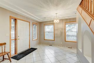 Photo 14: 3519 Centre A Street NE in Calgary: Highland Park Detached for sale : MLS®# A1054638