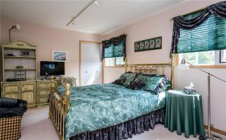 Photo 15: 6336 Henderson Highway in St Clements: Gonor Residential for sale (R02)  : MLS®# 1810948