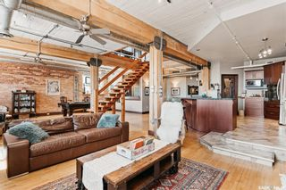 Photo 9: 204 1170 Broad Street in Regina: Warehouse District Residential for sale : MLS®# SK838820