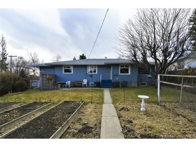 Photo 21: Photos: 2016 23 Avenue SW in Calgary: Richmond Park_Knobhl House for sale : MLS®# C4004301