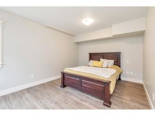 Photo 28: 13473 BURNS Road in Mission: Durieu House for sale : MLS®# R2618406