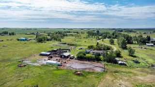 Photo 9: 270064 Township Road 234A in Rural Rocky View County: Rural Rocky View MD Detached for sale : MLS®# A1127249