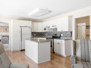 Photo 19: 5685 Carrington Rd in Nanaimo: Na North Nanaimo House for sale : MLS®# 879847