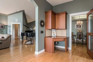 Photo 24: 40 Slopes Grove SW in Calgary: Springbank Hill Detached for sale : MLS®# A1069475