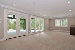 Photo 15: 4722 SADDLEHORN CRESCENT in Langley: Salmon River House for sale : MLS®# R2049761