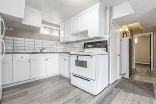 Photo 13: 4623 4 Street NW in Calgary: Highwood Detached for sale : MLS®# A1130732