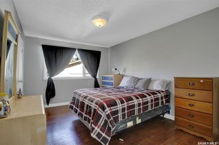 Photo 13: 11 Echo Drive in Fort Qu'Appelle: Residential for sale : MLS®# SK871725